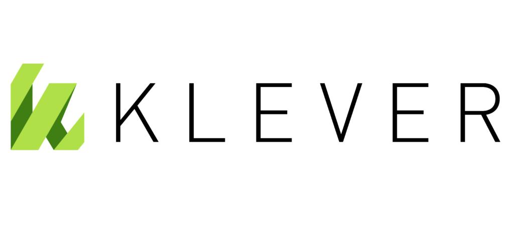 Klever-logo.